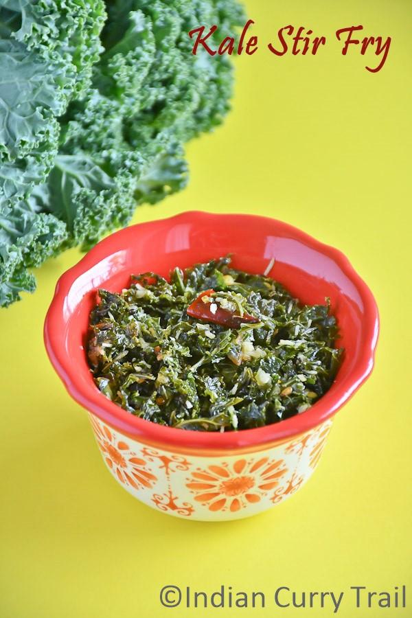 kale-stir-fry-1