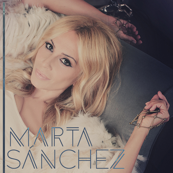 Marta Sanchez Vuelta ciclista 2016