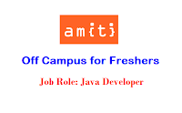 Amiti-Software-Technologies-Off-Campus-for-Freshers