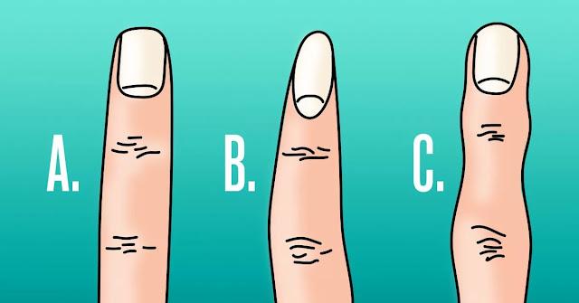 как узнать характер по форме пальцевhttp://deti.parafraz.space/