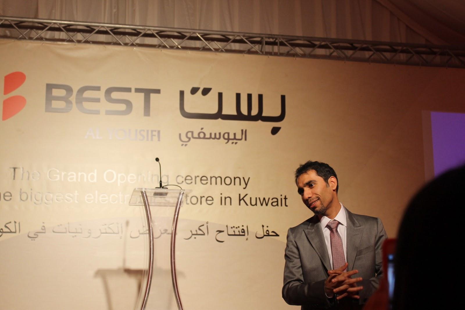 Alyousifi best kuwait dating