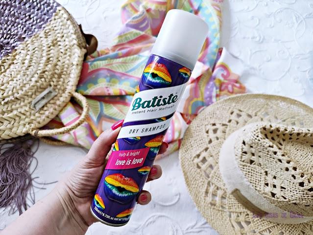 vacaciones maleta travel viaje neceser beauty belleza higiene verano summe