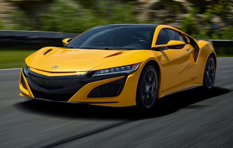 Cars, Sport Cars,