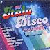 /2014 /VA - ZYX Italo Disco Spacesynth Collection  Music -httpsmp3downloadsflac.blogspot.com