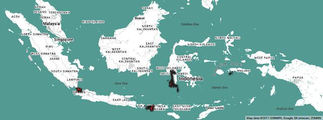 paket net1, , internet net1, net1 sampoerna, net1 4g, net1 makassar, net1 indonesia, net1 co id, net1indonesia, internet net1, kecepatan net1, net 1 indonesia wifi, jaringan net 1, net 1 wifi, net1 4g, net1 co id, jangkauan net1, paket net1, net1 4g, net1 argo, net1 co id, internet net1, internet ceria unlimited, jaringan net 1, router net1, paket net1, net1 sampoerna, harga net1, internet net1, net1 makassar, net 1 wifi, modem net1, net1 indonesia,
