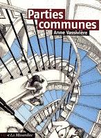 http://leslecturesdeladiablotine.blogspot.fr/2017/04/parties-communes-danne-vassiviere.html