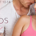 Book Blitz - Excerpt & Giveaway - When Love Finds You by Lynn Wolff