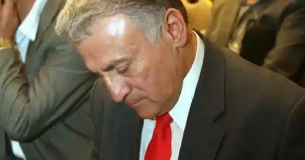 Ψωμιάδης: Πού καταλήγουν οι υποψήφιοι πρόεδροι της ΝΔ που δεν είναι αρεστοί   στο σύστημα