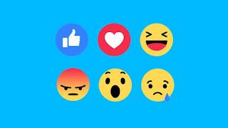 facebook_react_icons