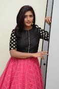 Eesha latest glamorous photos-thumbnail-9
