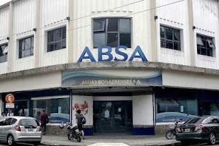 De esta manera, ABSA continúa perdiendo terreno en la Provincia, ya que en los próximos meses otros seis distritos tomarían una decisión similar, entre ellos pueden contarse a José C. Paz, Malvinas, Merlo, Moreno, Florencio Varela y Presidente Perón.