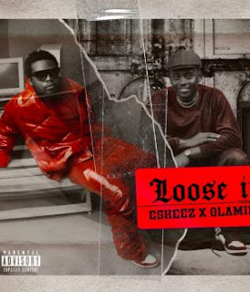 "[MUSIC] Olamide x Eskeez – ""Loose It"""