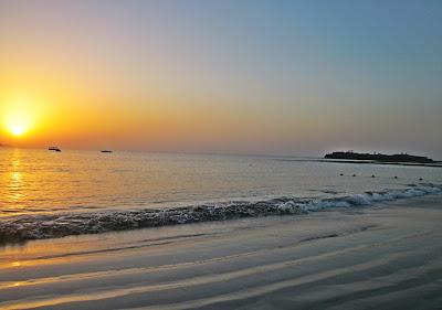 घोघला बीच दीव, ghogla Beach diu