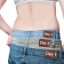 Diet Myths plan you should not believe.