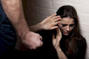 Pasangan Nikah Sirih Berlanjut Di Kantor Polisi, Istri Tidak Terima Digitukan