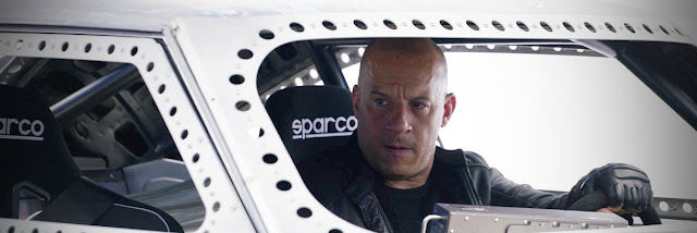 http://www.reviewsfromabed.com/2017/03/new-trailer-for-fate-of-furious.html