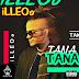 iLLEOo - TANA   Νέο εθιστικό single από τον ασταμάτητο ράπερ που κατέκτησε τα charts μέσα σε μόλις 3 μέρες!