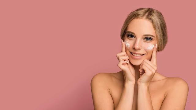 Pentingnya Menggunakan Basic Skincare