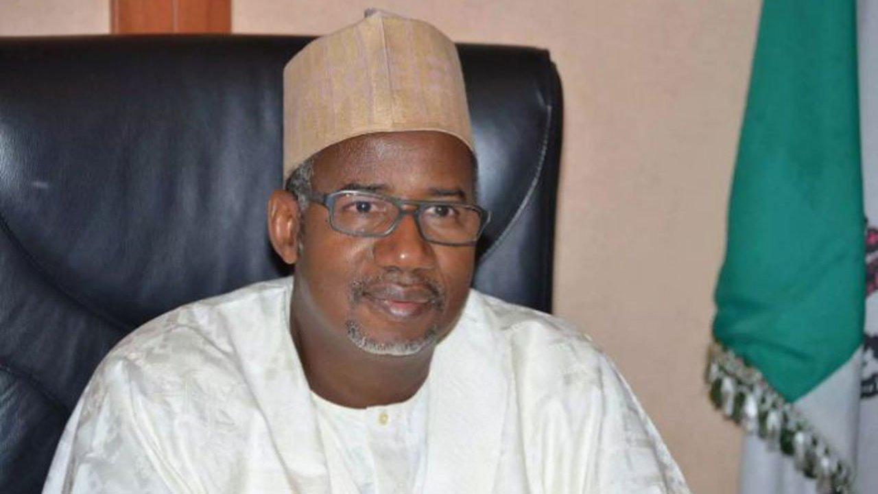 Breaking News: Bauchi Gov. Suspends Emir Of Misau Over Crisis