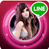 LINE TOUCH ME V1.0.15 APK MOD ANDROID TERBARU