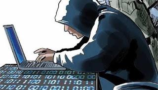 15-cyber-criminal-arrest-in-jharkhand