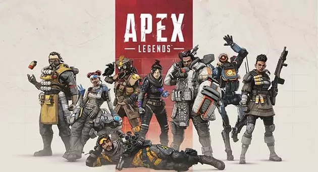 How to play Apex Legends Game on Android Smartphone 2020