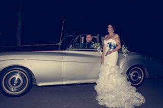 fotos de boda en cuartel militar