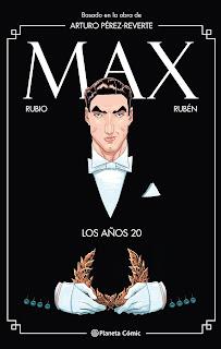 https://nuevavalquirias.com/max-los-anos-20.html