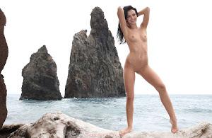 BigBoobs - feminax%2Bsexy%2Bgirl%2Bsapphira_46737%2B-%2B09.jpg