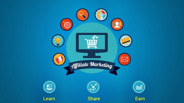 Why Do Most Affiliate Marketers Fail?