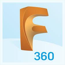 برنامج اوتوديسك فيوجن 360