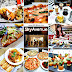 Top 3 Must-Try Restaurants at Sky Avenue, Genting Highlands