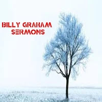 BILLY GRAHAM SERMONS Apk free Download for Android