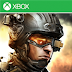 """Modern Combat 4"" Game by Gameloft for Nokia Lumia Windows Phone 8"
