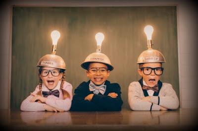 La inteligencia emocional infantil: prioridad en la educación