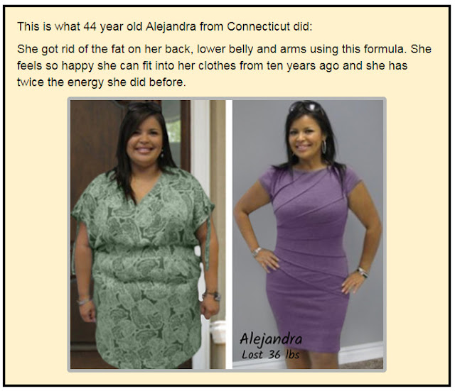 Okinawa Flat Belly Tonic system reviews SCAM OR LEGIT? PDF BOOK and Newest Program DOWNLOAD HERE