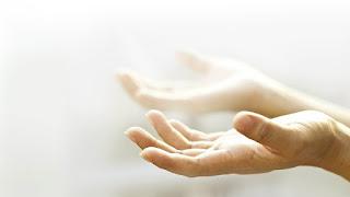 Samotność z Bogiem w modlitwie