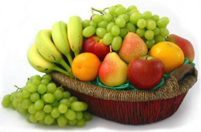 تعرف علي الفاكهة المحرمة ومع ذلك ناكلها.. انشر تأجر