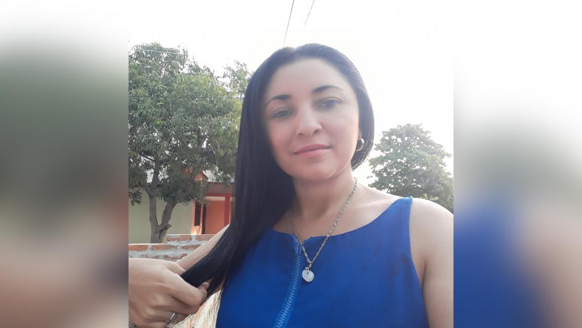 hoyennoticia.com, Por feminicidio en Riohacha hay recompensa de $10 millones