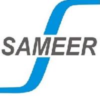 Jobs in Sameer