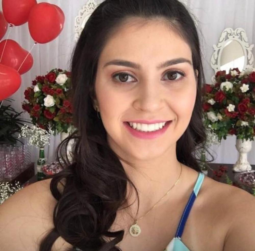 Família de Catanduva doa órgãos de jovem: 'Anjo que salvou nove vidas'