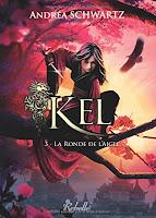 http://lesreinesdelanuit.blogspot.be/2017/03/kel-t3-la-ronde-de-laigle-dandrea.html