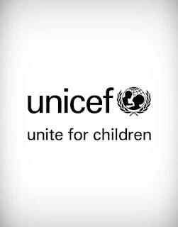 unicef vector logo, unicef vector logo free download, unicef logo free download, unicef, unicef logo png, unicef logo vector, unicef logo ai, unicef logo hd