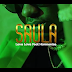 VIDEO & AUDIO | Lava Lava Ft Harmonize - Saula | Download/Watch