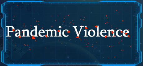 pandemic-violence