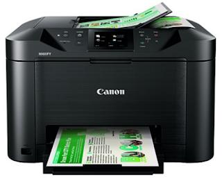 http://www.printerdriverupdates.com/2017/07/canon-maxify-mb5120-driver-download.html