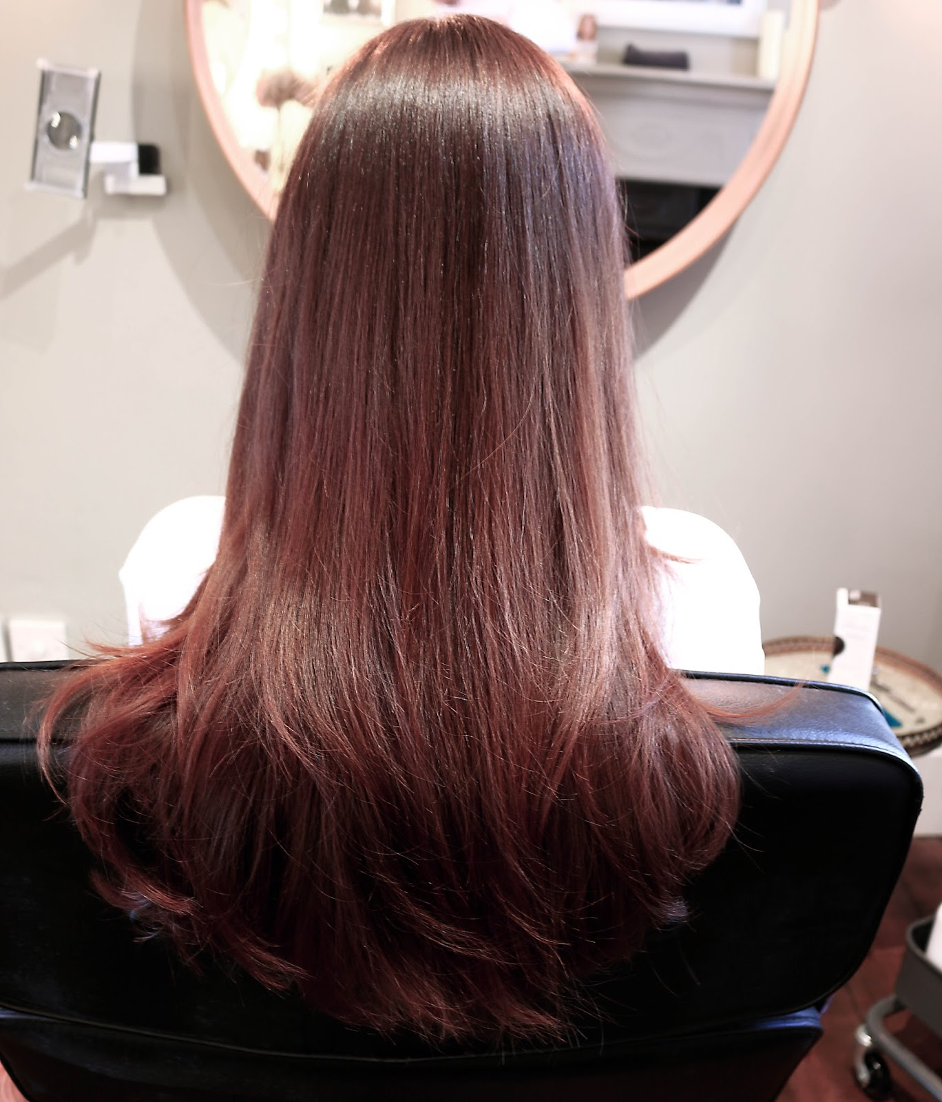 Hair chat what dye i use how to dye your hair at home hair chat what dye i use how to dye your hair at home urmus Image collections