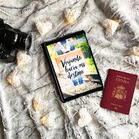viajando-hacia-mi-destino