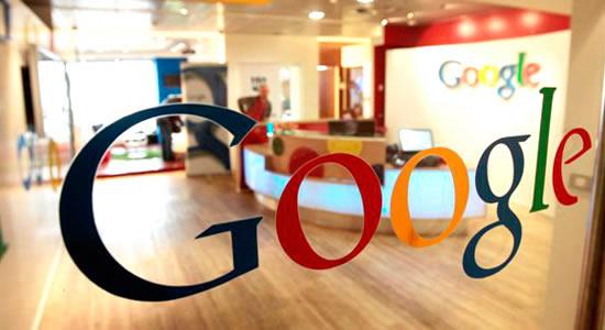 Google abrirá 50 vagas de emprego em Belo Horizonte.