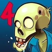 Stupid Zombies 4.apk